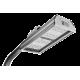 SHTORM LED TH-80 уличный светодиодный светильник
