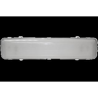 Промышленный светильник Tropic LED