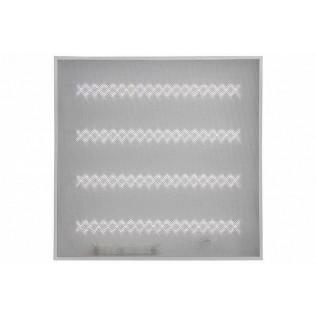Офисный светильник OSCAR LED-02-36