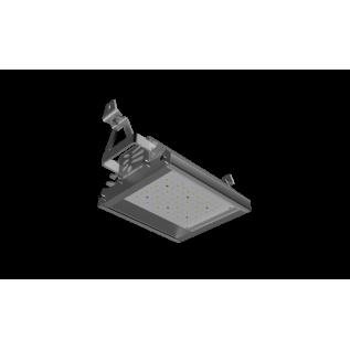 Светодиодный светильник Shtorm LED HB-00-60 Fresh