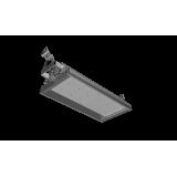"""""""Shtorm LED HB-00-120 Fresh"""" Светильник 120вт ЭСКО"""