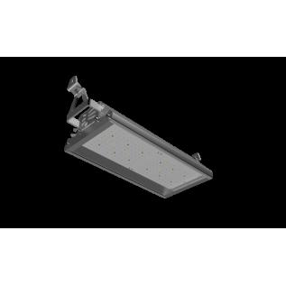 Светодиодный светильник Shtorm LED HB-00-120 Fresh