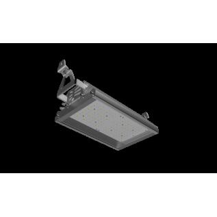 Светодиодный светильник Shtorm LED HB-06-80 Fresh
