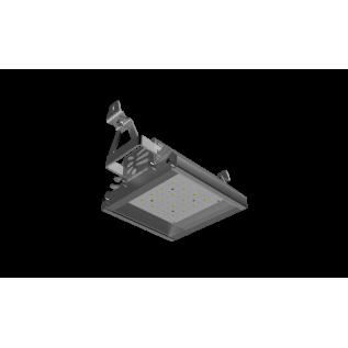 Светильник Shtorm LED HB-00-40 Fresh