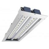 L-industry АЗС 48 (56 Вт) Светодиодный светильник для АЗС