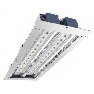 Светильник светодиодный L-industry АЗС 48 ( 56 Вт )