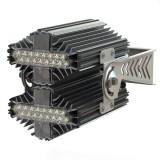 L-lego 110 banner светодиодный прожектор 110вт