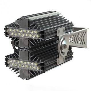 Светодиодный светильник L-lego 110 banner LEDEL