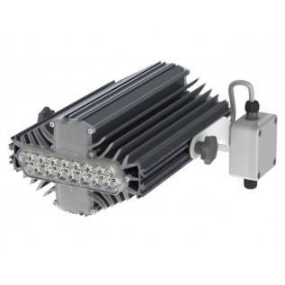 Светодиодный прожектор L-lego 55 banner LEDEL