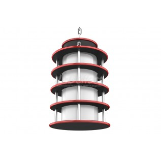 Светильник подвесной МАЯК ССУ 10вт LE-ССУ-39-010-1888-67Д