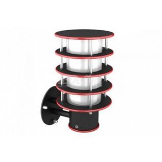 Светодиодный светильник МАЯК накладной СБУ 10вт LE-СБУ-39-010-1876-67Д