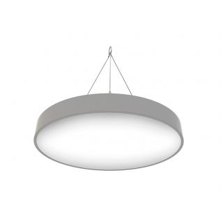 Светодиодный светильник ОРИОН 40ВТ LedEffect