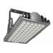 Светодиодный светильник КЕДР СБУ 150Вт LE-СБУ-22-160-0252-65Х LEDeffect