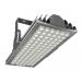 Светодиодный светильник КЕДР СБУ 200Вт LE-СБУ-22-200-0641-65Х LEDeffect