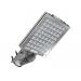 Светодиодный светильник КЕДР СКУ 100Вт LE-СКУ-22-110-0260-65Д