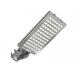 Светодиодный светильник КЕДР СКУ 150Вт LE-СКУ-22-160-0432-65Д