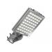Светодиодный светильник КЕДР СКУ 75вт LE-СКУ-22-080-0258-65Д