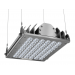 Светодиодный светильник КЕДР ССП 100Вт LE-ССП-22-110-0515-65Х LEDeffect