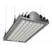 Светодиодный светильник КЕДР ССП 150Вт LE-ССП-22-160-0516-65Х LEDeffect