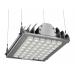 Светодиодный светильник КЕДР ССП 75Вт LE-ССП-22-080-0514-65Х LEDeffect