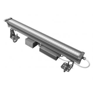 Светодиодный светильник ЭЙФЕЛЬ 45Вт LE-СПО-12-045-0411-65Х LEDeffect