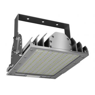 Светодиодный светильник КЕДР СБУ 100Вт LE-СБУ-22-110-0251-65Х LEDeffect
