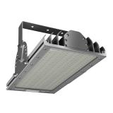 КЕДР СБУ 150Вт Промышленный светодиодный светильник 150вт