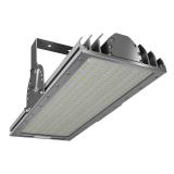КЕДР СБУ 200Вт Промышленный светодиодный светильник