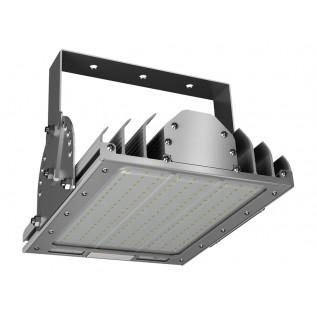 Светодиодный светильник КЕДР СБУ 50Вт LE-СБУ-22-050-0640-65Х LEDeffect