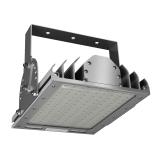 КЕДР СБУ 75Вт Промышленный светодиодный светильник