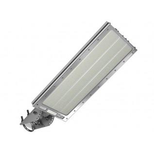 Светодиодный светильник КЕДР СКУ 200Вт LE-СКУ-22-200-0527-65Х LEDeffect