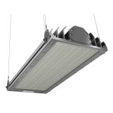 КЕДР ССП 200Вт Промышленный подвесной светодиодный светильник