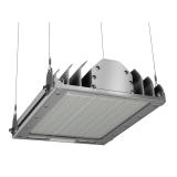 КЕДР ССП 50Вт Промышленный подвесной светодиодный светильник