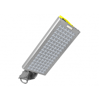 Светодиодный светильник КЕДР СКУ ЕХ 200ВТ LE-СКУ-22-200-0527Ех-67Х