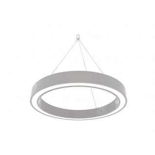 Светодиодный светильник СТРЕЛА R 43 ВТ LedEffect