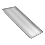 Встраиваемый светодиодный светильник ОФИС 16Вт 597х297х40