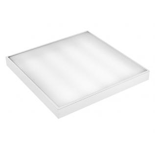 ОФИС 40Вт (накладной светильник)