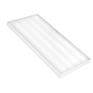 ОФИС 66Вт (накладной светильник)