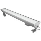ВЫСОТА 33Вт Промышленный светодиодный светильник
