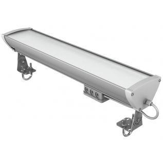 Светодиодный светильник ВЫСОТА 50Вт LE-СПО-11-060-0574-54Х LEDeffect
