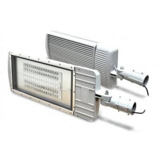 OCR100-02-C-81 уличный светодиодный светильник