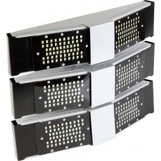 Универсальный светильник Шеврон V-образный (SVT-Str U-V-100-400-TRIO)