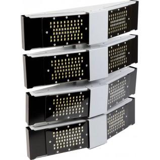 Универсальный светильник Шеврон V-образный (SVT-Str U-V-75-250-QUATTRO)