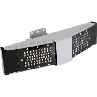 Термостойкий светильник Шеврон V-образный SVT-STR-UV-100W-TR