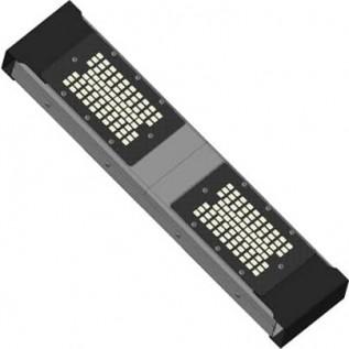 Универсальный светильник Шеврон сегментный SVT-STR-US-70W