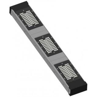 Универсальный светильник Шеврон сегментный SVT-STR-US-110W