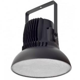 Светодиодный промышленный светильник Колокол (SVT-P H-125-250-IP54)
