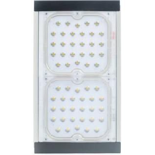 Прожекторный светильник Шеврон (SVT-Str P-S-80-250-XXX)