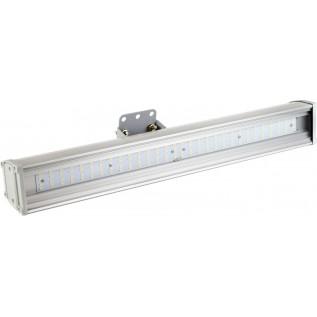 Универсальный светильник Шеврон линейный (SVT-P-UL-150W-1M)