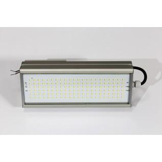Светодиодный консольный светильник SVT-STR-M-32W-C